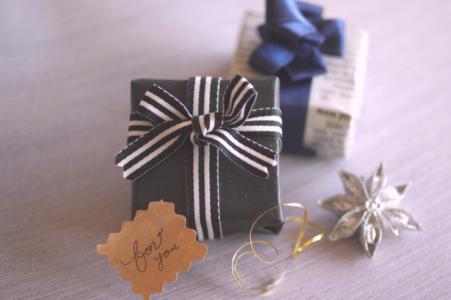 父の日のプレゼントを手作りで子どもにも簡単な工作アイデア動画10選